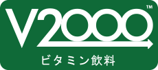 Vitamindrinkv2000
